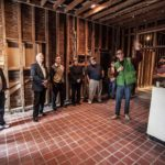 Del McCoury and band tour the Palace | Palace Theatre