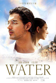 Water (2005)