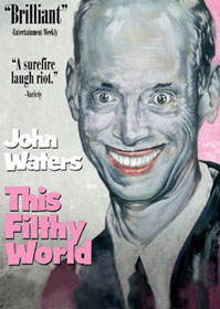 This Filthy World (2006)