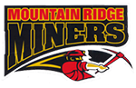 Moutain Ridge HS (Frostburg, MD) logo