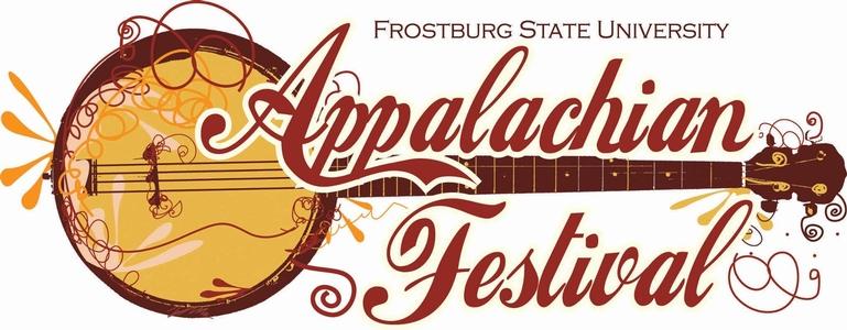 FSU's Appalachian Festival
