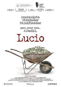 Lucio (2007)