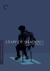 The Army of Shadows (1969)