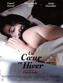 Un Coeur en Hiver (1992)