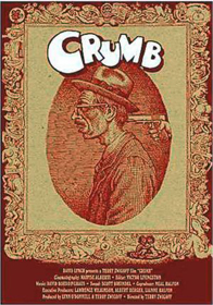 Crumb (1994)