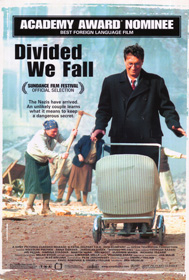 Divided We Fall (2000)