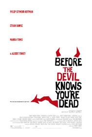 Before the Devil Knows You're Dead (2007)