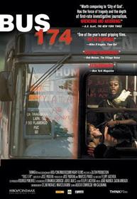 Bus 174 (2002)
