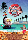 Plagues and Pleasures on the Salton Sea (2004)