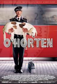 O'Horten (2007)