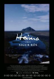 Sigur Rós: Heima (2007)