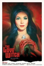 tt3908142 - The Love Witch