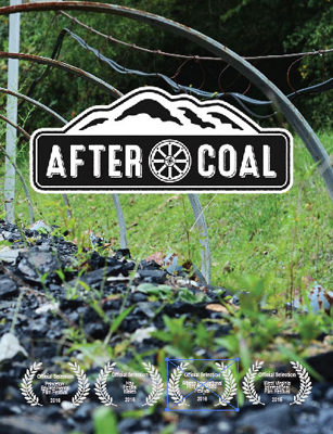 After Coal (2016)